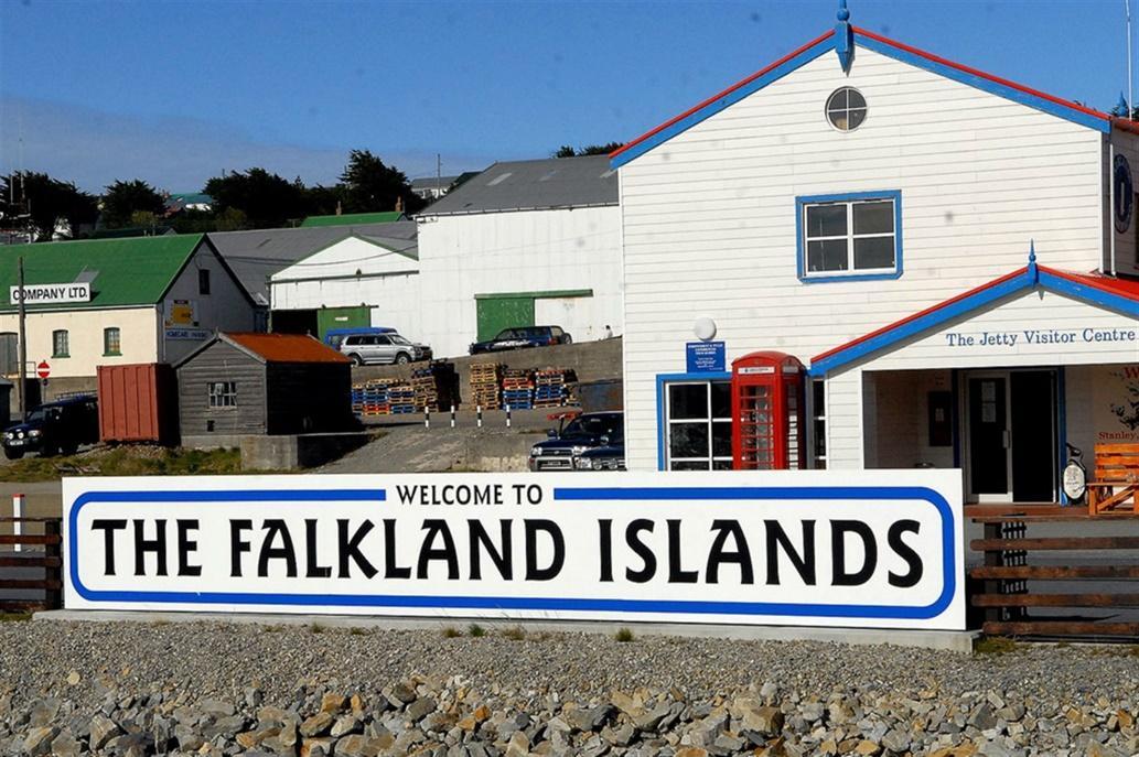 El Gobierno celebró un fallo de la ONU contra el Reino Unido por Malvinas